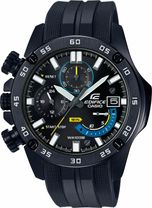 CASIO EFR 558BP-1 EDIFICE