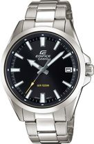 CASIO EFV 100D-1A EDIFICE