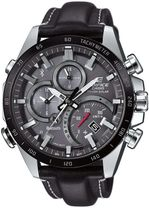 CASIO EQB 501XBL-1A EDIFICE Bluetooth® Smart