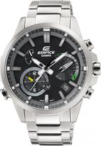 CASIO EQB 700D-1A EDIFICE Bluetooth® V4.0