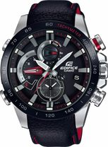 CASIO EQB 800BL-1A EDIFICE Bluetooth®