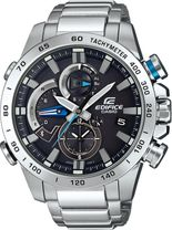 CASIO EQB 800D-1A EDIFICE Bluetooth®