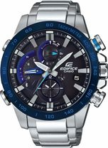 CASIO EQB 800DB-1A EDIFICE Bluetooth®