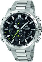 CASIO EQB 900D-1A EDIFICE Bluetooth®