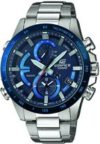 CASIO EQB 900DB-2A EDIFICE Bluetooth®