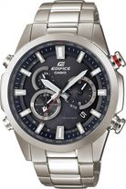 CASIO EQW T640D-1A EDIFICE