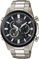 CASIO EQW T640DB-1A EDIFICE