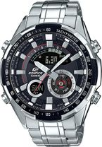 CASIO EDIFICE ERA 600D-1A