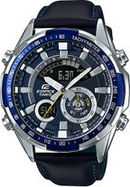 CASIO EDIFICE ERA 600L-2A