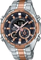 CASIO EDIFICE ERA 600SG-1A9