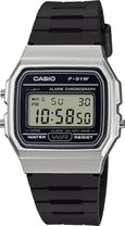 CASIO F 91WM-7A