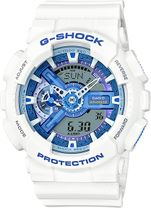 CASIO GA 110WB-7A G-Shock