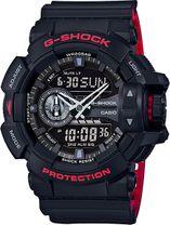 CASIO GA 400HR-1A G-Shock