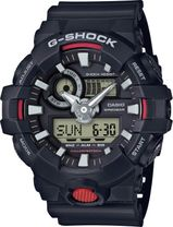 CASIO GA 700-1A G-Shock