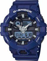 CASIO GA 700-2A G-Shock