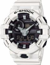 CASIO GA 700-7A G-Shock