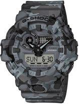 CASIO GA 700CM-8A G-Shock