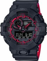 CASIO GA 700SE-1A4 G-Shock