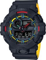 CASIO GA 700SE-1A9 G-Shock