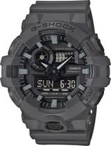 CASIO GA 700UC-8A G-Shock