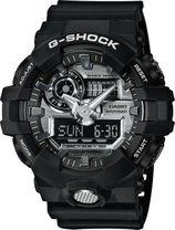 CASIO GA 710-1A G-Shock
