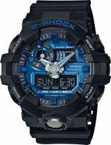 CASIO GA 710-1A2 G-Shock