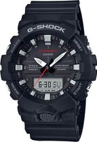 CASIO GA 800-1A G-Shock