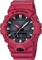 CASIO GA 800-4A G-Shock