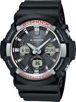 CASIO GAW 100-1A G-Shock