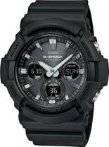 CASIO GAW 100B-1A G-Shock