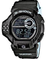 CASIO GG 1000BTN-1A G-Shock MUDMASTER GDF-100BTN-1E