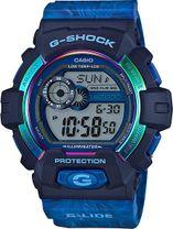 CASIO GLS 8900AR-2
