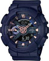 CASIO GMA S110CM-2A G-Shock