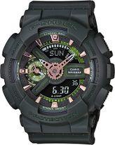 CASIO GMA S110CM-3A G-Shock