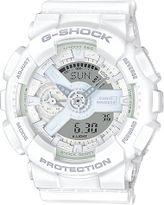 CASIO GMA S110CM-7A1 G-Shock