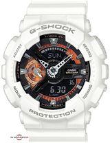 CASIO GMA S110CW-7A2 G-Shock