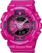 CASIO GMA S110MP-4A3 G-Shock