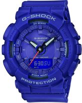 CASIO GMA S130VC-2A G-Shock STEP TRACKER