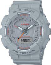 CASIO GMA S130VC-8A G-Shock STEP TRACKER