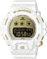CASIO GMD S6900SP-7 G-Shock