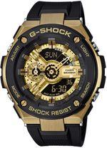 G-Shock GST 400G-1A9