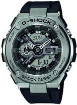G-Shock GST 410-1A