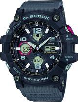 CASIO GWG 100-1A8 G-Shock MUDMASTER