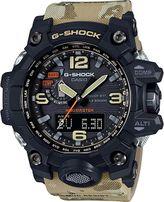 CASIO GWG 1000DC-1A5