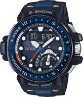 CASIO GWN Q1000-1A G-Shock GULFMASTER