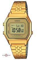 CASIO LA 680GA-9 Collection