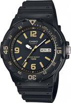 CASIO MRW 200H-1B3