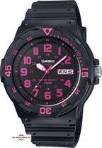 CASIO MRW 200H-4C