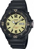 CASIO MRW 200H-5B