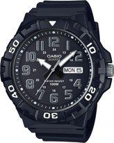 CASIO MRW 210H-1A